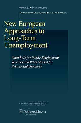 New European Approaches To Long Term Unemployment by