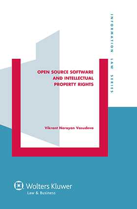 Open Source Software and Intellectual Property Rights