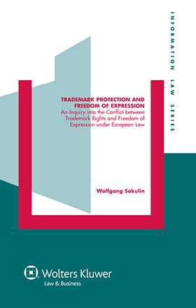 Trademark Protection and Freedom of Expression