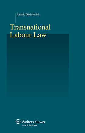 Transnational Labour Law