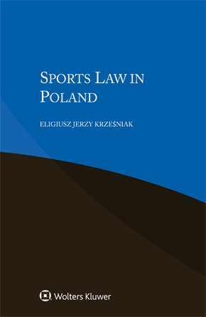 Sports Law in Poland by KRZESNIAK