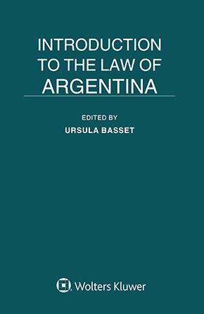 argentina facts