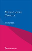 Media Law in Croatia by LISICAR