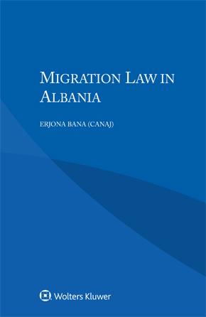 Migration Law in Albania by BANA