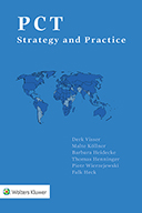 PCT: Strategy and Practice by SPIGARELLI