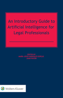 An Introductory Guide to Artificial Intelligence for Legal Professionals by GARCIA