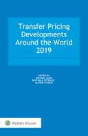 Transfer Pricing Developments Around the World 2019 by LANG