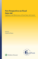 New Perspectives on Fiscal State Aid by DE PIETRO