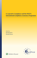 Co-operative Compliance and the OECD's International Compliance Assurance Programme by HEIN