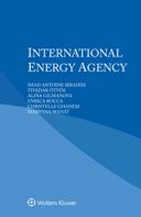 International Energy Agency by IBRAHIM