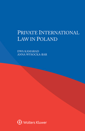 Private International Law in Poland by KAMARAD