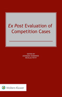 Ex Post Evaluation of Competition Cases by KOMNINOS