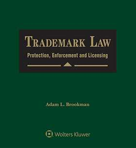 Trademark Law, Second Edition